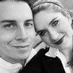Dating og gode grunde til at have en partner