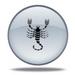 Stjernetegnet Skorpionen
