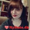 Bulletproofpicasso´s dating profil. Bulletproofpicasso er 25 år og kommer fra Sønderjylland - søger Kvinde. Opret en dating profil og kontakt Bulletproofpicasso
