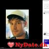 Ceik´s dating profil. Ceik er 36 år og kommer fra København - søger Kvinde. Opret en dating profil og kontakt Ceik