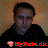 Twix´s dating profil. Twix er 41 år og kommer fra København - søger Kvinde. Opret en dating profil og kontakt Twix