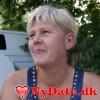 Anita´s dating profil. Anita er 52 år og kommer fra Storkøbenhavn - søger Mand. Opret en dating profil og kontakt Anita