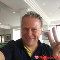 Ericmorin´s dating profil. Ericmorin er 56 år og kommer fra København - søger Kvinde. Opret en dating profil og kontakt Ericmorin