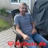 freddynielsen´s dating profil. freddynielsen er 57 år og kommer fra Midtjylland - søger Kvinde. Opret en dating profil og kontakt freddynielsen