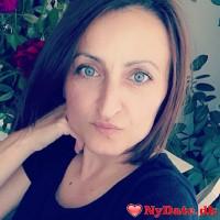 Dragana77´s dating profil. Dragana77 er 41 år og kommer fra Midtjylland - søger Mand. Opret en dating profil og kontakt Dragana77