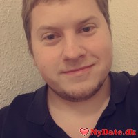 Mbjensen´s dating profil. Mbjensen er 25 år og kommer fra København - søger Kvinde. Opret en dating profil og kontakt Mbjensen
