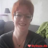 Maja29´s dating profil. Maja29 er 34 år og kommer fra Sønderjylland - søger Mand. Opret en dating profil og kontakt Maja29