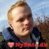 knowdanny´s dating profil. knowdanny er 33 år og kommer fra Sønderjylland - søger Kvinde. Opret en dating profil og kontakt knowdanny