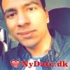 Jonas92´s dating profil. Jonas92 er 27 år og kommer fra Storkøbenhavn - søger Kvinde. Opret en dating profil og kontakt Jonas92