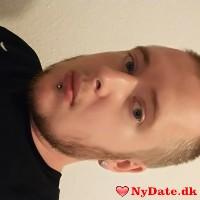 Citrus´s dating profil. Citrus er 31 år og kommer fra Østjylland - søger Kvinde. Opret en dating profil og kontakt Citrus