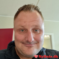 terminator´s dating profil. terminator er 39 år og kommer fra Århus - søger Kvinde. Opret en dating profil og kontakt terminator