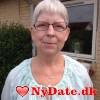 medlem61´s dating profil. medlem61 er 68 år og kommer fra Sydsjælland - søger Mand. Opret en dating profil og kontakt medlem61
