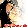 dendejlige´s dating profil. dendejlige er 25 år og kommer fra København - søger Mand. Opret en dating profil og kontakt dendejlige