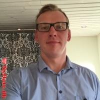 Gravengaard´s dating profil. Gravengaard er 35 år og kommer fra Vestjylland - søger Kvinde. Opret en dating profil og kontakt Gravengaard