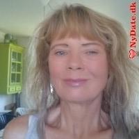 Gribnuet´s dating profil. Gribnuet er 57 år og kommer fra Vestsjælland - søger Mand. Opret en dating profil og kontakt Gribnuet