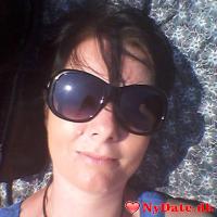 sensitiv75´s dating profil. sensitiv75 er 45 år og kommer fra Midtjylland - søger Mand. Opret en dating profil og kontakt sensitiv75