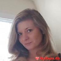 smating´s dating profil. smating er 34 år og kommer fra København - søger Mand. Opret en dating profil og kontakt smating