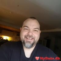 raven1974´s dating profil. raven1974 er 46 år og kommer fra Nordjylland - søger Kvinde. Opret en dating profil og kontakt raven1974