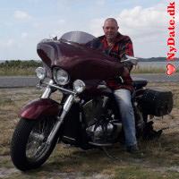 Stewart´s dating profil. Stewart er 65 år og kommer fra Sønderjylland - søger Kvinde. Opret en dating profil og kontakt Stewart