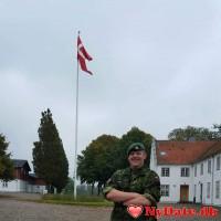 Nielsen97´s dating profil. Nielsen97 er 22 år og kommer fra Sønderjylland - søger Kvinde. Opret en dating profil og kontakt Nielsen97