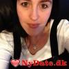 Love2love´s dating profil. Love2love er 36 år og kommer fra København - søger Mand. Opret en dating profil og kontakt Love2love