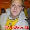 H20st10´s dating profil. H20st10 er 33 år og kommer fra Østjylland - søger Kvinde. Opret en dating profil og kontakt H20st10
