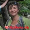 copain´s dating profil. copain er 52 år og kommer fra Nordsjælland - søger Mand. Opret en dating profil og kontakt copain