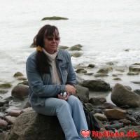 Beatrix´s dating profil. Beatrix er 62 år og kommer fra København - søger Mand. Opret en dating profil og kontakt Beatrix
