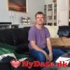 ejgillarsen´s dating profil. ejgillarsen er 41 år og kommer fra Vestsjælland - søger Kvinde. Opret en dating profil og kontakt ejgillarsen