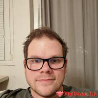 Kajo89´s dating profil. Kajo89 er 30 år og kommer fra Odense - søger Kvinde. Opret en dating profil og kontakt Kajo89