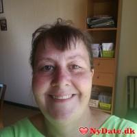 Mortil3´s dating profil. Mortil3 er 48 år og kommer fra Sønderjylland - søger Mand. Opret en dating profil og kontakt Mortil3