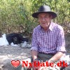 Benny´s dating profil. Benny er 74 år og kommer fra Østjylland - søger Kvinde. Opret en dating profil og kontakt Benny