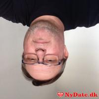 Brijoh´s dating profil. Brijoh er 58 år og kommer fra Storkøbenhavn - søger Kvinde. Opret en dating profil og kontakt Brijoh