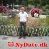 BrianC1977´s dating profil. BrianC1977 er 40 år og kommer fra Midtjylland - søger Kvinde. Opret en dating profil og kontakt BrianC1977