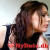 Misstuttelut´s dating profil. Misstuttelut er 32 år og kommer fra Sønderjylland - søger Mand. Opret en dating profil og kontakt Misstuttelut