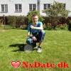 TheChamp´s dating profil. TheChamp er 24 år og kommer fra København - søger Kvinde. Opret en dating profil og kontakt TheChamp