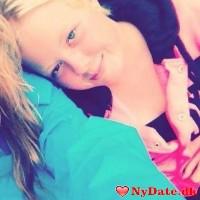 Juliejanniche18´s dating profil. Juliejanniche18 er 21 år og kommer fra Vestsjælland - søger Mand. Opret en dating profil og kontakt Juliejanniche18
