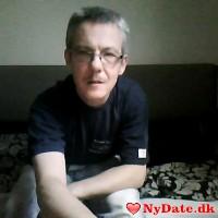 ovebent66´s dating profil. ovebent66 er 52 år og kommer fra Midtjylland - søger Kvinde. Opret en dating profil og kontakt ovebent66