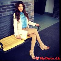 Marianne142´s dating profil. Marianne142 er 27 år og kommer fra København - søger Mand. Opret en dating profil og kontakt Marianne142