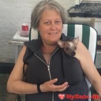 AGL1305´s dating profil. AGL1305 er 55 år og kommer fra Østjylland - søger Mand. Opret en dating profil og kontakt AGL1305