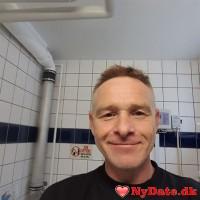 mandvalby´s dating profil. mandvalby er 49 år og kommer fra Storkøbenhavn - søger Kvinde. Opret en dating profil og kontakt mandvalby