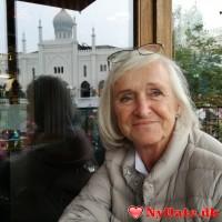 Kirsten´s dating profil. Kirsten er 69 år og kommer fra København - søger Mand. Opret en dating profil og kontakt Kirsten