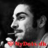Albertini´s dating profil. Albertini er 32 år og kommer fra Sønderjylland - søger Kvinde. Opret en dating profil og kontakt Albertini