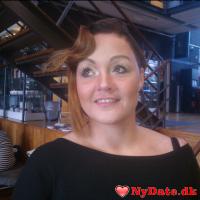 Smila1701´s dating profil. Smila1701 er 40 år og kommer fra Aalborg - søger Mand. Opret en dating profil og kontakt Smila1701