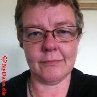 Luntepigen´s dating profil. Luntepigen er 45 år og kommer fra Sønderjylland - søger Mand. Opret en dating profil og kontakt Luntepigen