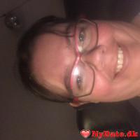 Frha9900´s dating profil. Frha9900 er 35 år og kommer fra Nordjylland - søger Mand. Opret en dating profil og kontakt Frha9900