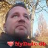 HeineH´s dating profil. HeineH er 37 år og kommer fra København - søger Kvinde. Opret en dating profil og kontakt HeineH