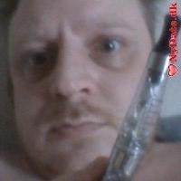 rsmonty´s dating profil. rsmonty er 38 år og kommer fra København - søger Kvinde. Opret en dating profil og kontakt rsmonty
