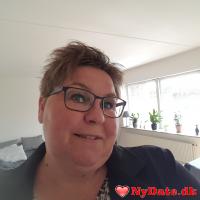 Kr74´s dating profil. Kr74 er 45 år og kommer fra Nordjylland - søger Mand. Opret en dating profil og kontakt Kr74