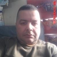 shiro1977´s dating profil. shiro1977 er 42 år og kommer fra Andet - søger Kvinde. Opret en dating profil og kontakt shiro1977